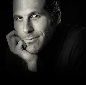 Marcus Goldhaber 1
