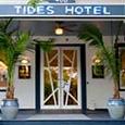 HotelTides