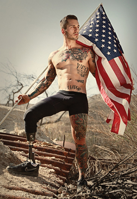 Alex Minsky photo by Rome Grant