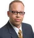 DeFarra Gaymon was shot in Newark by police