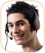 GLBT Helpline teen