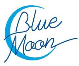 Rehoboth Beach Blue Moon