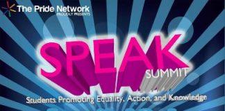 Speak_Summit