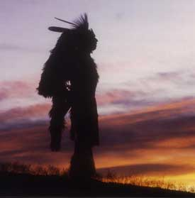 Thanksgiving-Two-Spirit