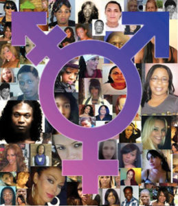 Transgender_Day_of_Remembrance