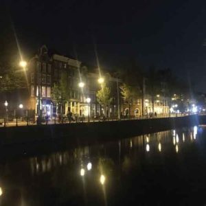 Amsterdam travel photos by Anthony Piscione