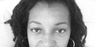 Brandi Blessett is a researcher at Rutgers-Camden