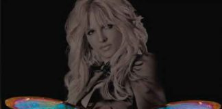 "Britney Spears ""Manhattan Clique Mix"""