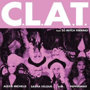 C.L.A.T.