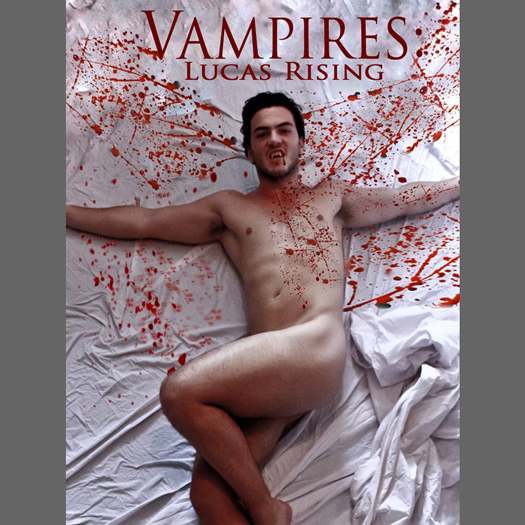 DVD_cover of