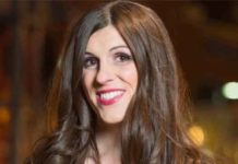 Danica Roem is running for office in Virginia