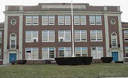 Dumont High School