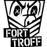 Fort Troff logo