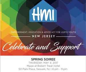 Hetrick-Martin Institute Spring Soiree banner ad