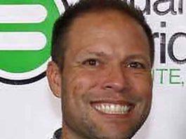 Jason LeClerc