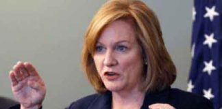 Jenny Durkan is running for Mayor of Seattle