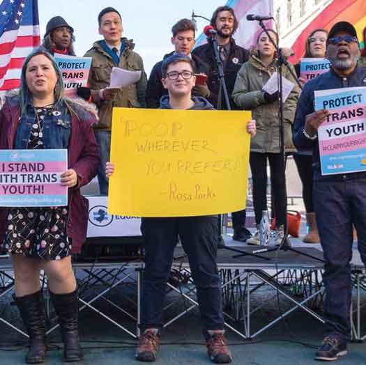 Jersey_City_Transgender_March_Feb-2017