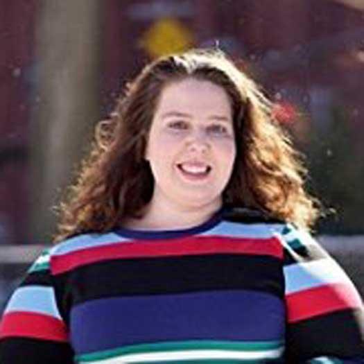 Kristen D. Krause