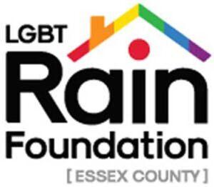 RAIN Foundation logo 2020