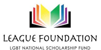 League Foundation Scholarship Fund