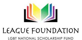 League Foundation Scholarship Fund
