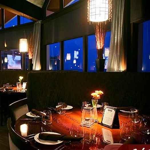 McCloone's Supper Club in Asbury Park, NJ