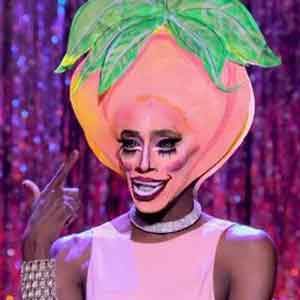 Nina Bonina Brown