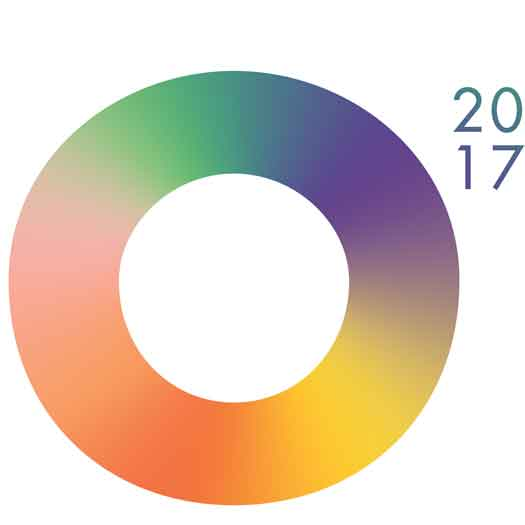 Philly Opera 2017 event logo