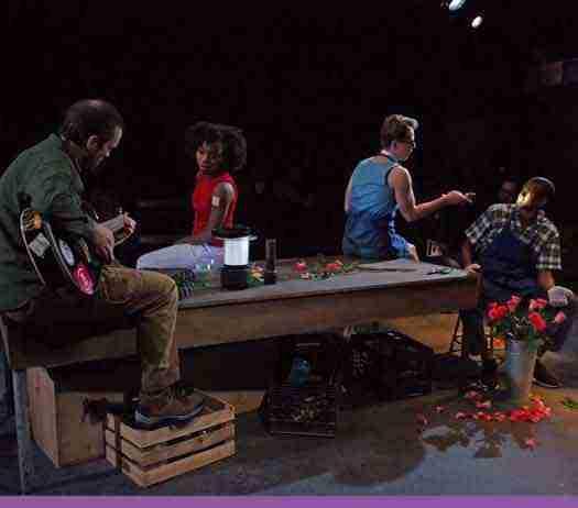 """Pirira"" is presented by Luna Stage in West Orange. Photo by Jody Christopherson"