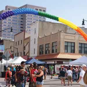 Jersey City, NJ Gay Events Eventbrite