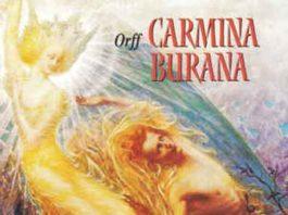 "Princeton Pro Musica presents ""Carmina Burana"""