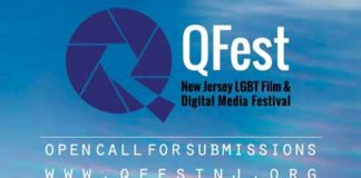 QSpot Qfest 2017 submissions requested