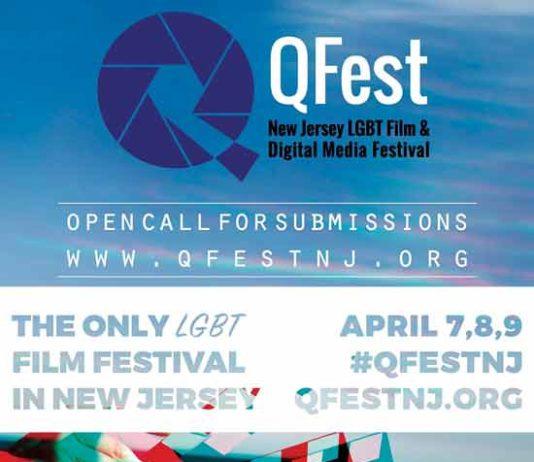 QSpot Qfest 2017