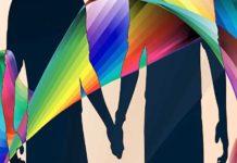 Rainbow STD graphic