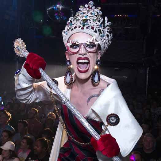 �america�s next drag superstar� sasha velour out in jersey