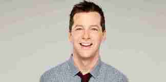 "Sean Hayes as Jack on ""Will & Grace"" changed TV in 1998"