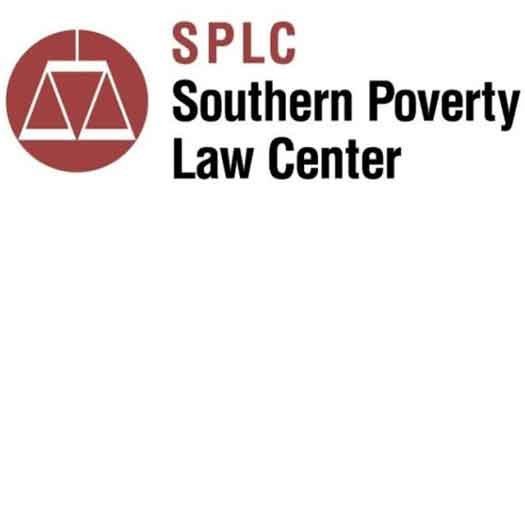 Southern Poverty Law Center image