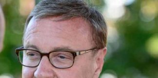 Steve Lonegan is running for Congress