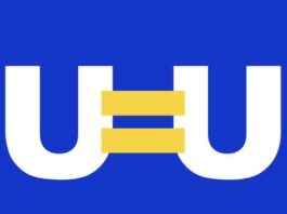 U=U, Undetectable = Untransmittable, is New Jersey's new approach to dealing with HIV