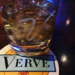 Verve is located on Main Street in Somerville, NJ