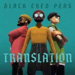 "Black Eyed Peas ""Translation"" cover pic"