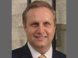 William Paterson University selects Richard J. Helldobler