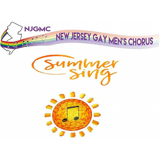 The NJGMC logo on a white background with a graphic