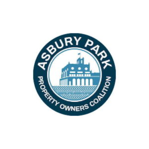 Asbury Park Property Owners Coalition logo
