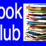 Online Event: QSpot Book Club