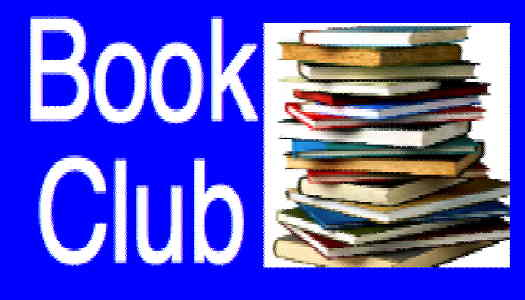Book Club from QSpot LGBT Community Center