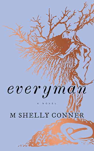Everyman book cover