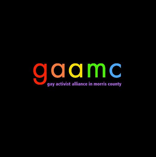 GAAMC Logo