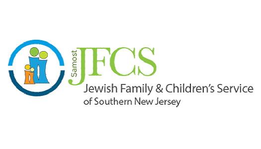 Katz Jewish Community Center logo