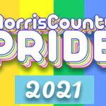 Morris County Pride 2021